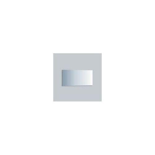 Alape Spiegel SP.1 150 x 50 cm Spiegel B: 150 H: 50 T: 4,5 cm  6729017899
