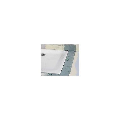 Bette Dichtsystem für Rechteck-Duschwannen für Rechteck-Duschwannen   B57-0370