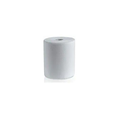 CWS Rollenpapier Typ 289 zu CWS Rollenpapierspender 3-lagig 20,3 cm breit Rolle á 100 m  289000