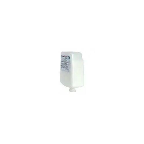 CWS Seifencreme  Typ 454 ohne Parfüm 950 ml 12 x 950 ml  ohne Parfum Typ 454 454000