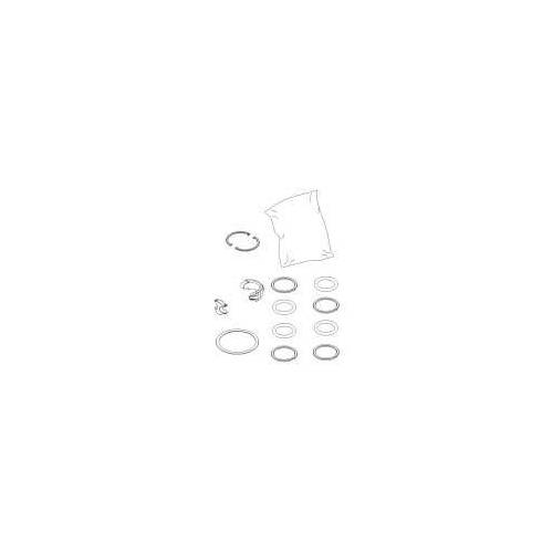Damixa Reparatur-Set Reparatur-Set   2369000