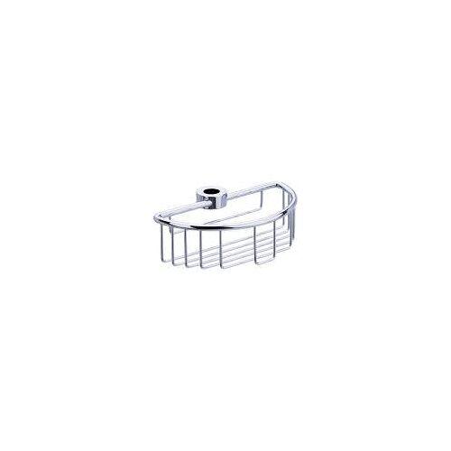 Dornbracht Duschkorb für nachträgliche Rohrmontage für nachträgliche Rohrmontage dark platinum matt  82290970-99