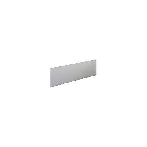Duravit Starck Möbelverkleidung für Nische für Wannen 180 cm Möbelverkleidung für Nische weiß (acryl)  ST893908282