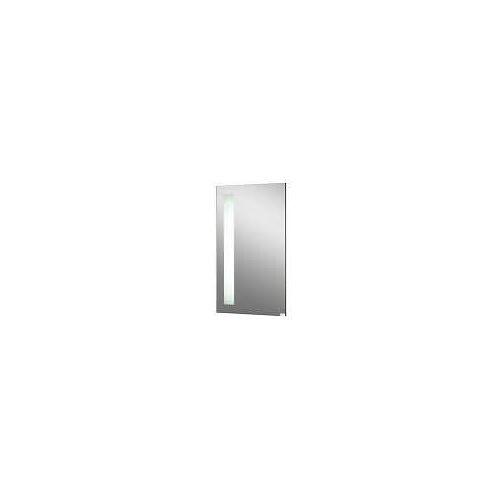 Emco Ersatzspiegeltür zu Emco asis premium Lichtspiegelschrank 80 cm asis premium Ersatzspiegeltür  200-6085