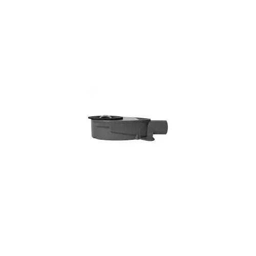 ESS Easy Drain M2 Flacher Siphon für S-Line und Waterstop Zubehör Flacher Siphon  SPAMOD14