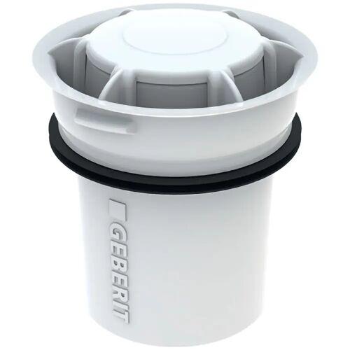 Geberit Hybridgeruchsverschluss für Urinale Hybridgeruchsverschluss   116.066.00.1