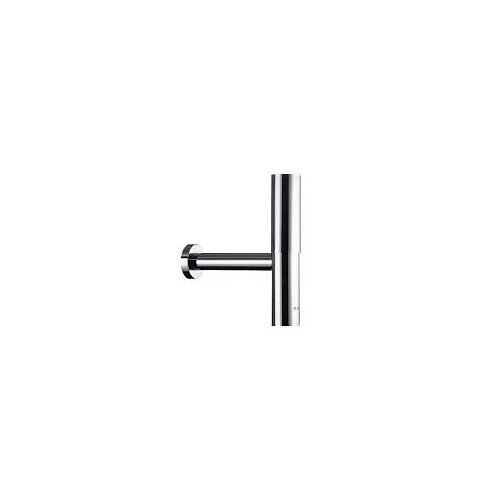 Hansgrohe Flowstar Designsifon Designsifon chrom  51303000