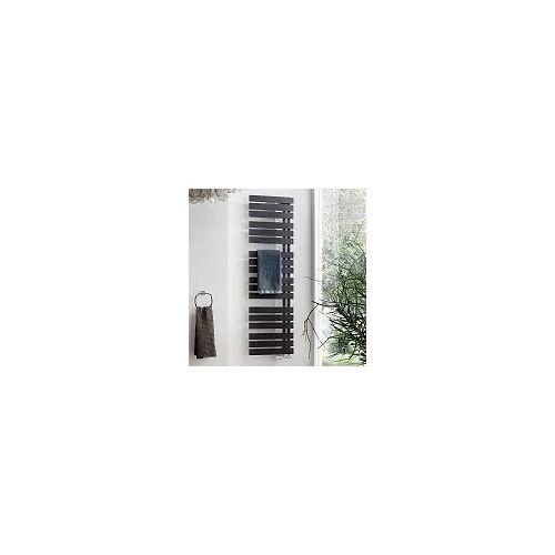 HSK Yenga Badheizkörper 50 x 180 cm Yenga B: 50 H: 182 cm nach EN 442 /  638 Watt 8750180-04