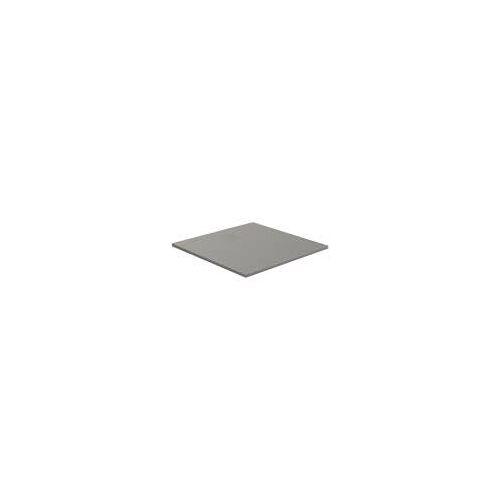 HSK Marmor-Polymer-Duschwanne Steinoptik 100 x 100 cm  B: 100 L: 100 cm sandstein 5825010172