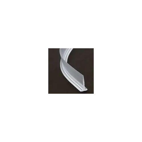 HSK Einschubdichtungen Premium softcube 1 Satz Einschubdichtungen  E79067