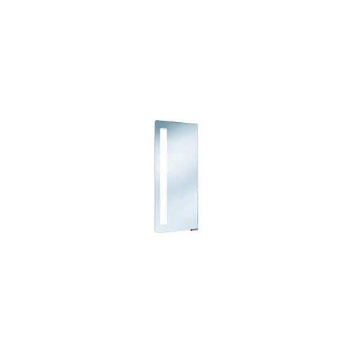 HSK ASP Softcube Ersatz-Spiegeltür links für Spiegelschrank 1133105 ASP Softcube linke Spiegeltür verspiegelt E97602-Linke-Tür