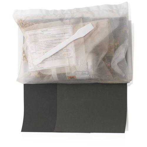 HÜPPE EasyFlat Wannenreparaturset serienübergreifend  Reparaturset für Wannen- und Duschwannen 070058000