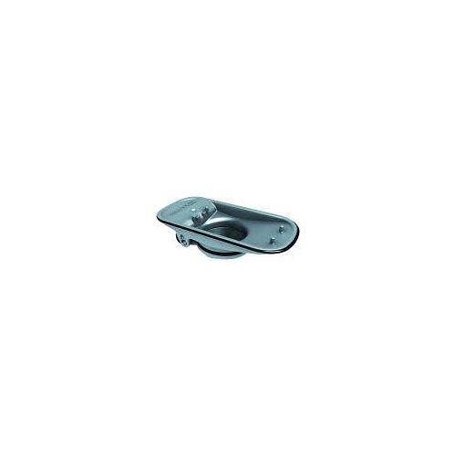 Kessel Linearis Compact Multistop Linearis Compact und Scada L: 12,3 B: 3,8 cm Einlegrost 48400
