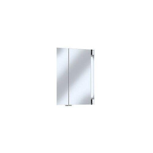 Keuco Royal T2 linke Spiegelschranktür zu 13802171302, 138026301 Royal T2 Ersatz-Spiegelschranktür links  405901