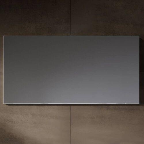 Riho Porto Spiegel ohne Aufsatzleuchte 120 x 60 Porto B: 120 H: 60 cm ohne Aufsatzleuchte 171003400
