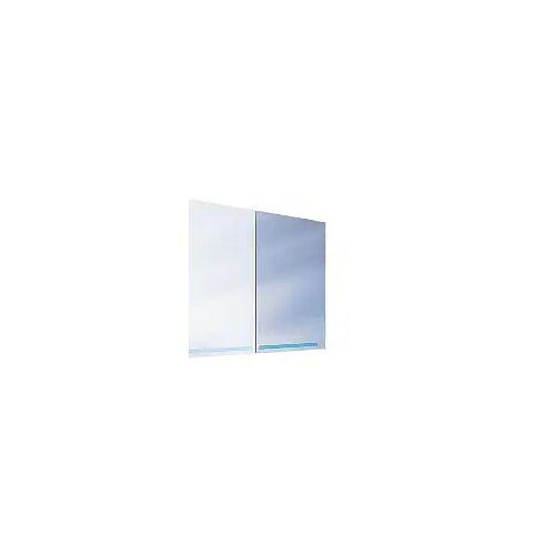 Schneider Ersatz-Spiegeltür rechts für Spiegelschrank 116.320.02.50 und 116.120.02.50 Graceline B: 60 H: 70 cm  305.443