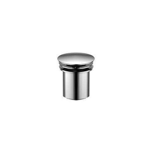 Treos Serie 190 Ablaufgarnitur für Becken ohne Überlauf für Waschbecken ohne Überlauf   190.01.1691