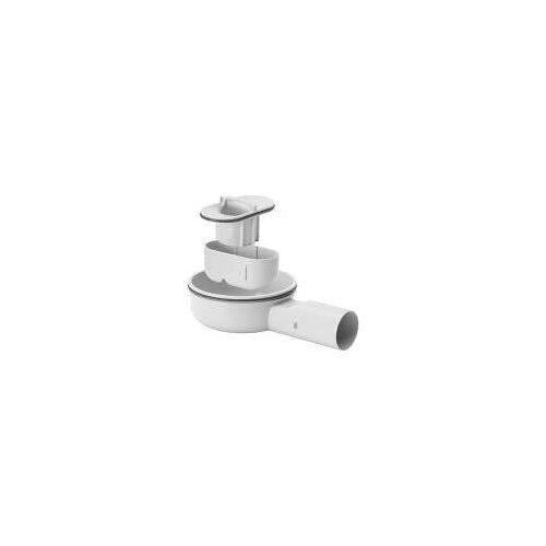 Viega X1 Advantix-Geruchsverschluss für Advantix-Duschrinne Advantix X1 Ø: 11 H: 4,5 cm  737580