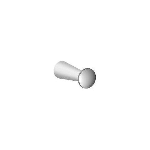 Villeroy & Boch Domicil Haken Domicil Ausladung: 5 cm chrom 83251900-00