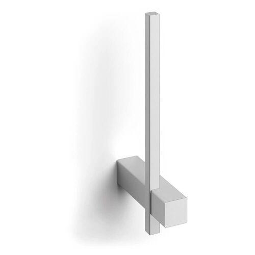 ZACK Carvo Ersatz-Toilettenpapierhalter CARVO Ersatz-Toilettenpapierhalter  40481