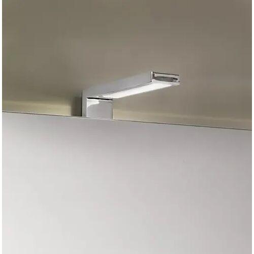 Zierath Pico LED Leuchte 3 x 12 x 5,5 cm, ohne Vorschaltgerät Omit B: 3 T: 12 H: 5,5 cm ohne Vorschaltgerät PICO