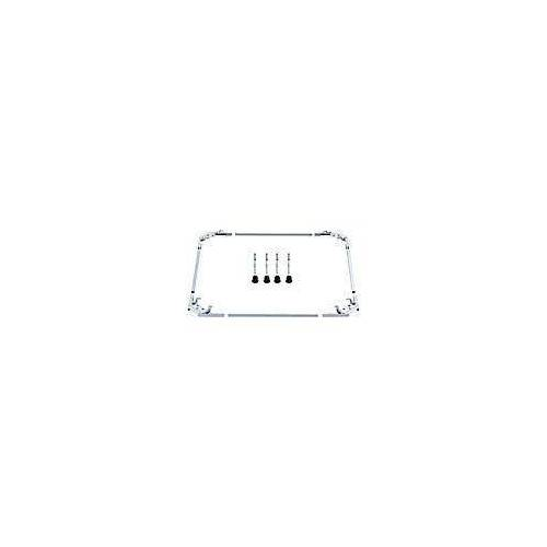 Bette Fuss-System für Duschtasse 110 x 110 cm für Duschtasse 110 x 110 cm  B50-3029