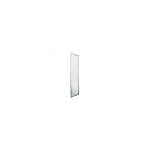 Breuer Fara Seitenwand SW 70 x 185 cm Fara Seitenwand SW B: 70 H: 185 cm 0103.001.001.001