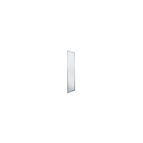 Breuer Fara Seitenwand SW 100 x 185 cm Fara Seitenwand SW B: 100 H: 185 cm 0103.001.001.005