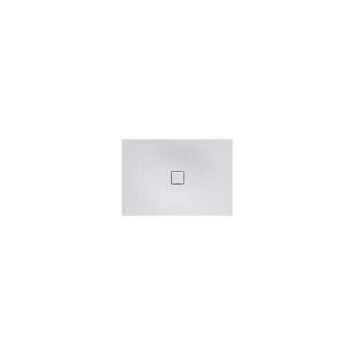 Kaldewei Conoflat 792-1 Duschwanne 90 x 130 x 3,2 cm Conoflat L: 90  B: 130 H: 3,2 cm weiß 466200010001