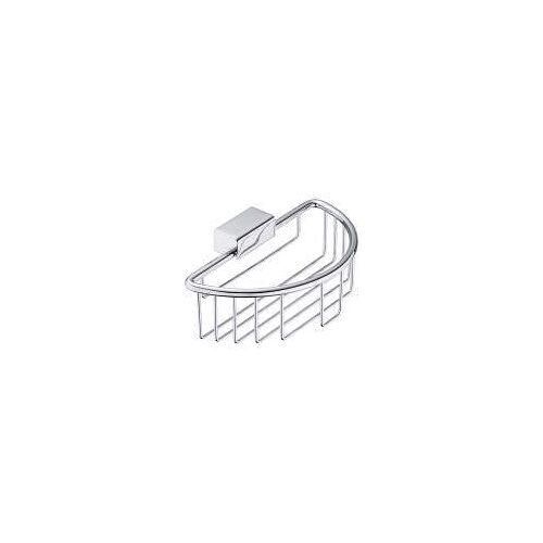 Dornbracht Duschkorb für Wandmontage  Duschkorb für Wandmontage platin 83290970-08