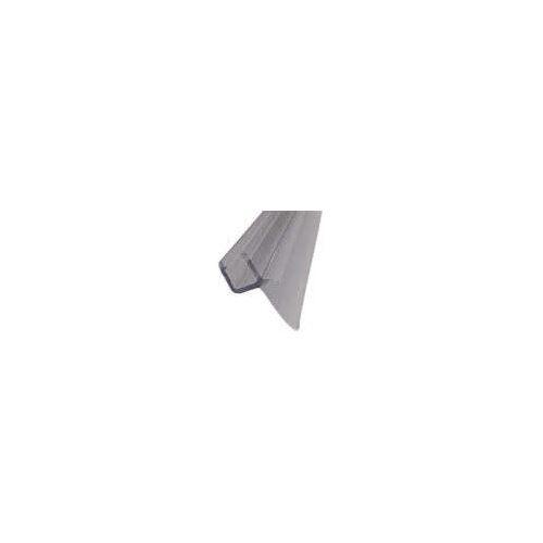 Duscholux Magic Top Wasserabweisprofil serienübergreifend L: 100 cm k. A. 251017010001000