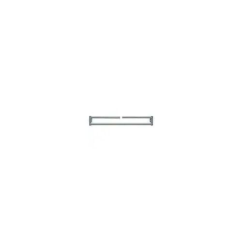 Emco eposa Trocken-Reck 60 cm eposa 60 cm chrom 086100160