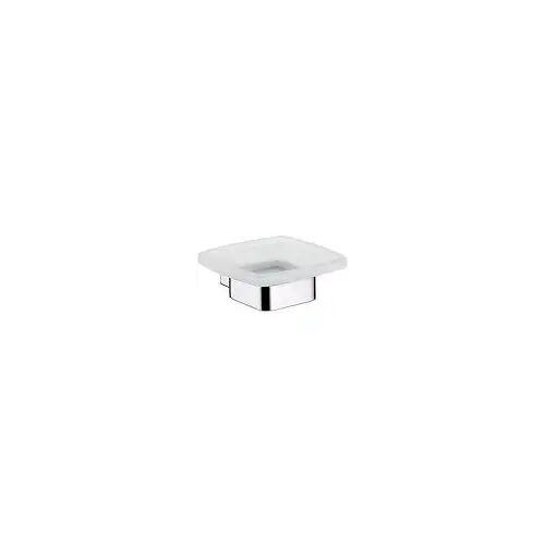 Emco Loft Seifenhalter  für Wandmontage edelstahl 053001600