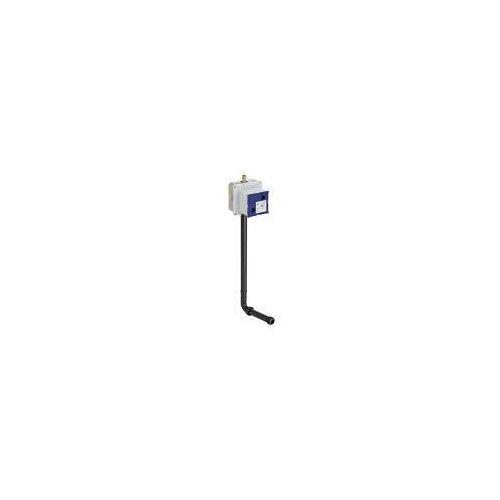 Geberit Urinal-Rohbauset Universal mit Spülrohr mit Spülrohr   116.003.00.1