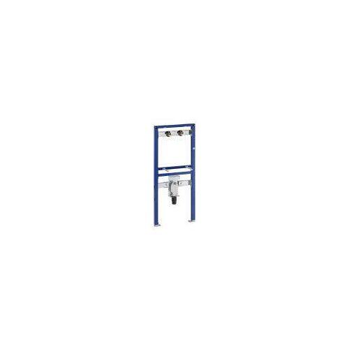 Geberit Duofix Montageelement für UP-Geruchsverschluss 130 cm BF für UP-Geruchsverschluss   111.477.00.1