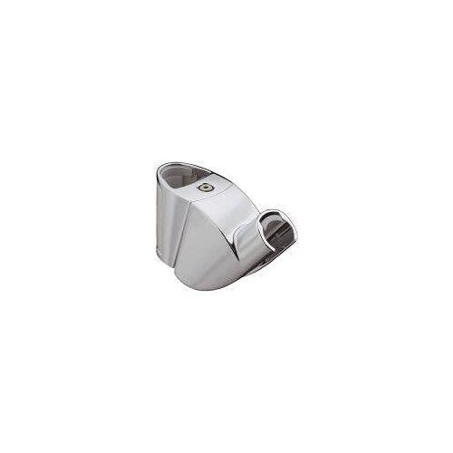 Hansgrohe Ersatzschieber für Unica'A Brausestange für Unica'A Brausestange weiß  96195450