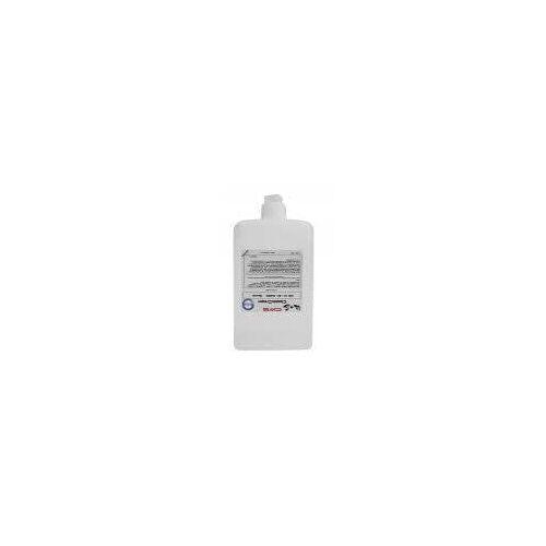 CWS Seifencreme Typ 464 ohne Parfüm 500 ml 12 x 500 ml  Typ 464 ohne Parfum 464000
