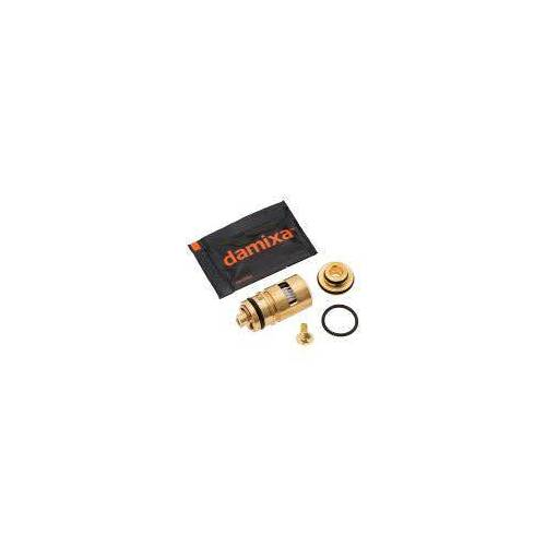 Damixa Ersatzkartusche für G Type V3.0 Ersatzkartusche   2316700