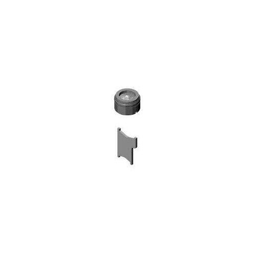 Dornbracht Luftsprudler  Luftsprudler platin matt 90230102607-06