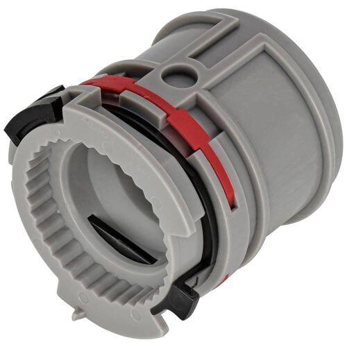Dornbracht Regleroberteil für Thermostatregler serienübergreifend für Thermostatregler  09304001090
