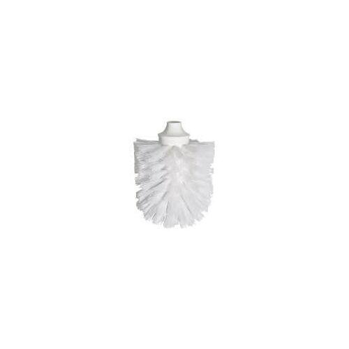 Emco Ersatzbürstenkopf ohne Randreiniger barolo ohne Randreiniger weiß 291513990