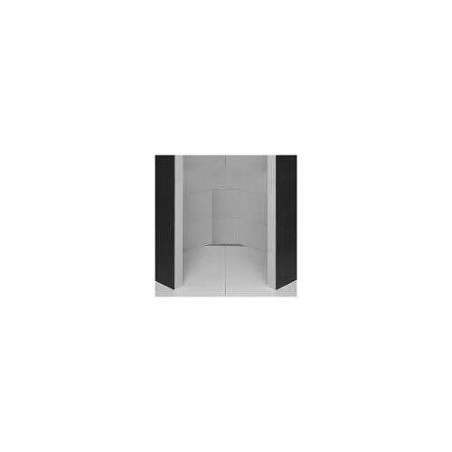 ESS Easy Drain Specials Trapezium Multi 300 Duschrinne Komplettset Easy Drain Trapezium L: 48,5 / 30 B: 9,8 cm edelstahl gebürstet EDM-TRAP300