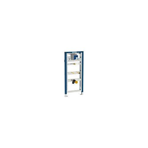 Geberit Duofix Element Urinal 112-130 cm Universal für Sprühkopf für Sprühkopf   111.676.00.1