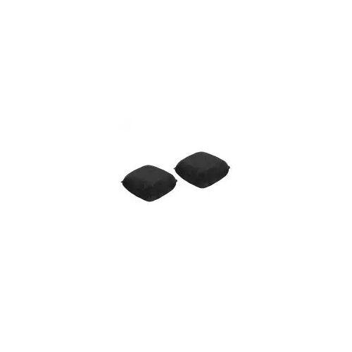 Geberit Aktivkohlefilter für AquaClean WC-Aufsätze mit Aktivkohle   240.116.00.1