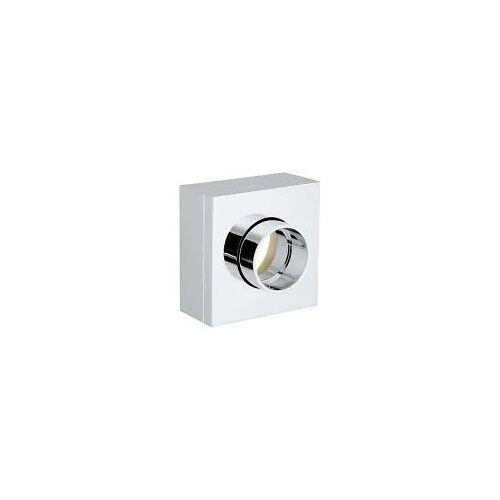 Grohe Ersatz-S-Anschluss für Grotherm Cube Thermostat Ersatz-S-Anschluss chrom  47824000
