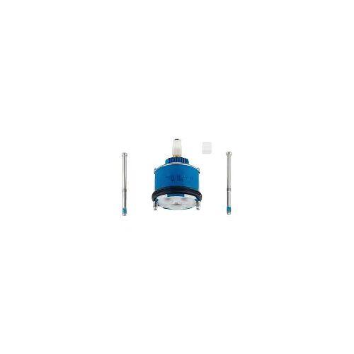 Grohe Kartusche für offene Warmwasserbereiter für offene Warmwasserbereiter   46409000