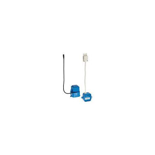Grohe Ersatz Steck Transformator für berührungsfreie Armaturen   42278000