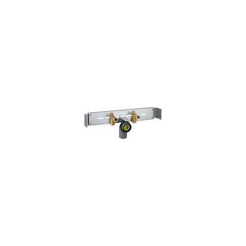 Grohe Rapid SL Armaturenhalterung für Küchenspüle Rapid SL für Küchenspülen k.A. 38437000