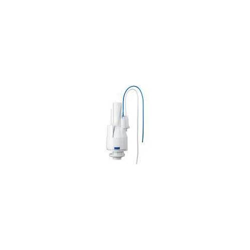 Grohe Ablaufventil Pneumatik Zubehör Ablaufventil Pneumatik  42774000