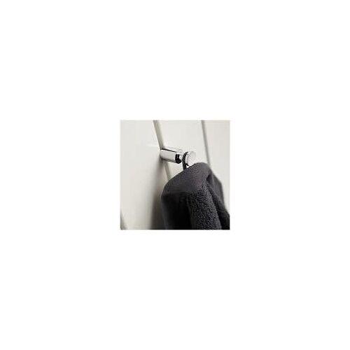 HSK Handtuchhaken zu Alto Badheizkörper Alto für Badheizkörper Alto chrom 860003